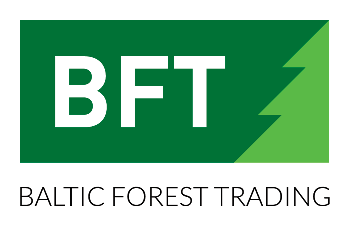 Baltic Forest Trading